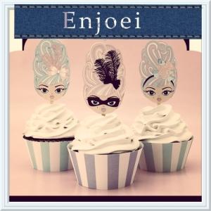 Clique aqui e você irá para Ma Petit Boutique no Enjoei